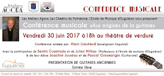 https://ateliersagora.blogspot.com/2017/06/conference-musicale.html