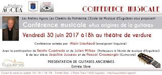 https://ateliersagora.blogspot.com/2017/06/conference-musicale.html