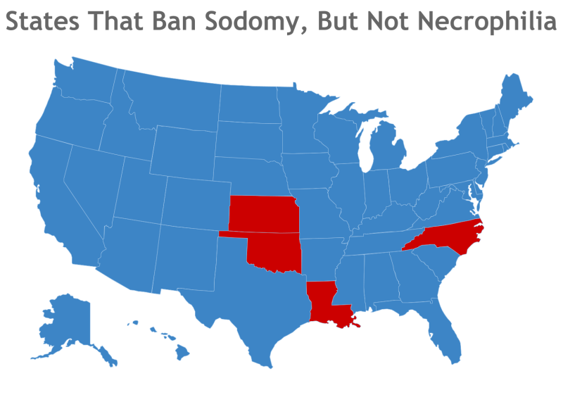 Necrophilia Porn Dead Girls Body Piles - SEXUAL SINS OR NOT?: NECROPHILIA (THANATOPHILIA)