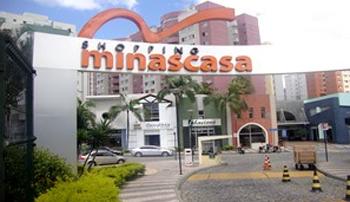 Shopping Minascasa amplia ação promocional até o dia 11 de setembro