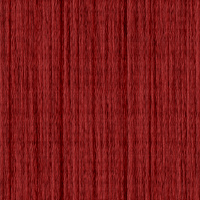 Red Curtain Background Texture  Free Website Backgrounds