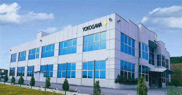 Lowongan Kerja PT Yokogawa Manufacturing Batam Untuk SMK/SMA