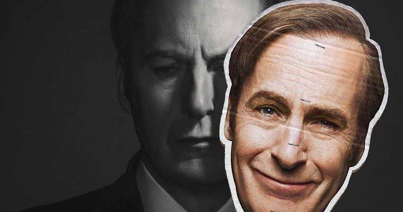 La trasformazione è completa - Better Call Saul Season 4