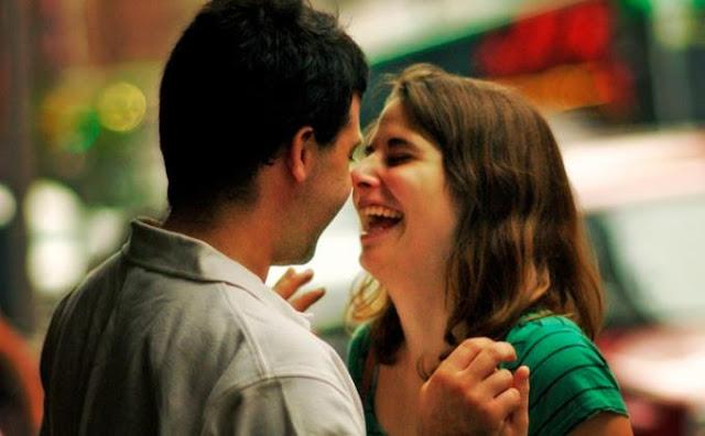 Ciri-ciri Perempuan yang Tidak Setia pada Suami