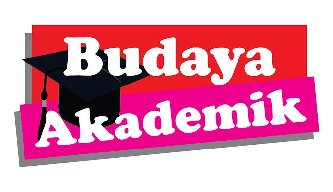 Ramadan dan Budaya Akademik