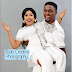Toyin Abraham's ex-husband Adeniyi Johnson, set to remarry - See his pre-wedding photos