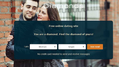 List of free dating sites without credit card payment