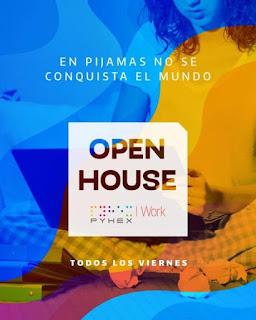 Coworking Gratuito en República Dominicana