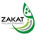 5 Jawatan Kosong Zakat Pulau Pinang Bulan November 2014