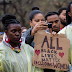Our Brothers Can Do Better: The Black Woman Activist's Struggle for Reciprocity
