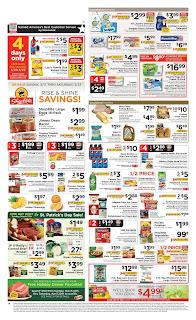 ⭐ ShopRite Circular 3/17/19 ✅ ShopRite Weekly Ad March 17 2019