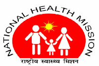 Uttarakhand Health Family Welfare Samiti