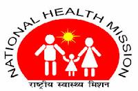 Uttarakhand Health Family Welfare Samiti