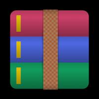 RAR (WinRAR) 5.50.build44 APK Download