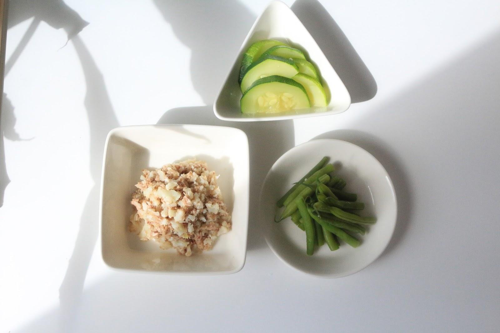 Салаты с языком рецепты простые и вкусные пошагово