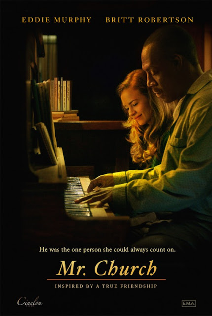 Mr. Church (2016) 720 Bluray Subtitle Indonesia