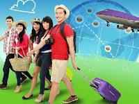Kontribusi Pecinta Wisata Domestik untuk Kemajuan Tanah Air