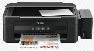 http://www.piloteimprimantes.com/2018/04/epson-l210-pilote-imprimante-windows-et.html