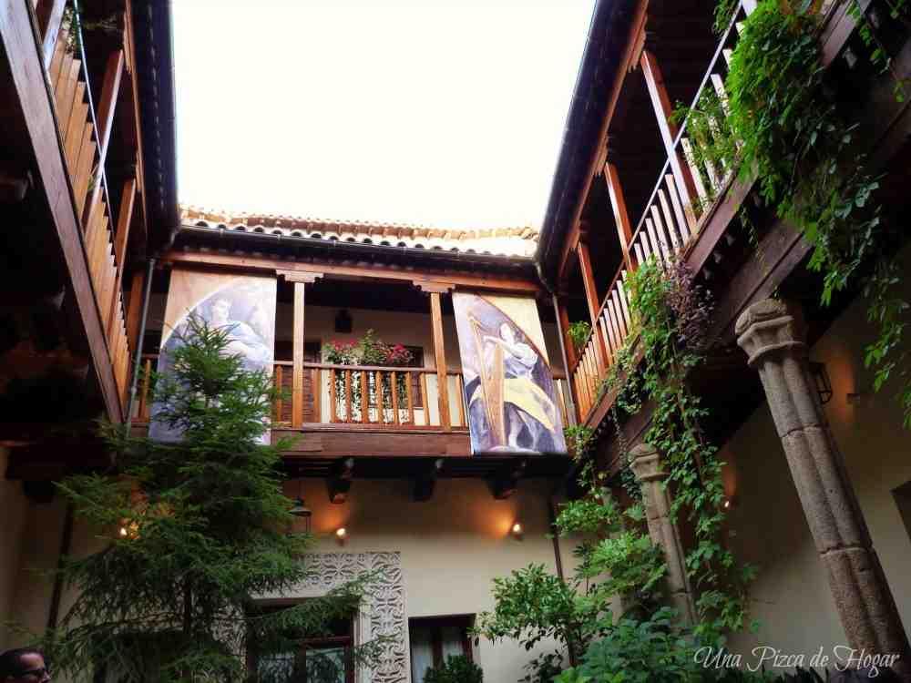 Patios-Casas-Toledo