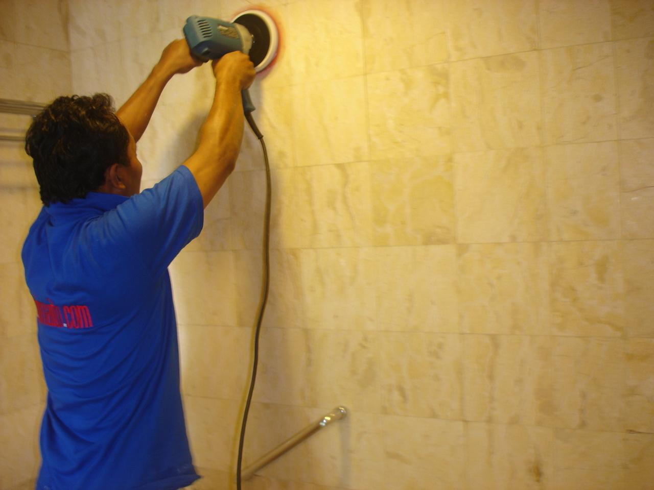 CLEANING SERVICE ADALAH PEKERJAAN DENGAN INOVASI ...