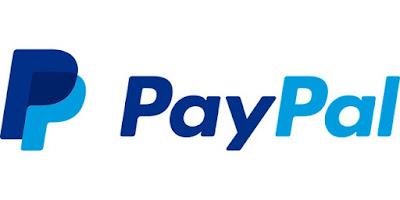 https://www.paypal.com/id/webapps/mpp/home