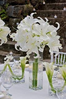 bunga-lily-wedding-lamongan