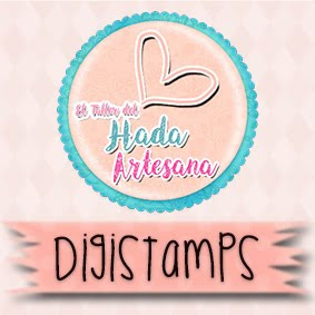 Digistamps