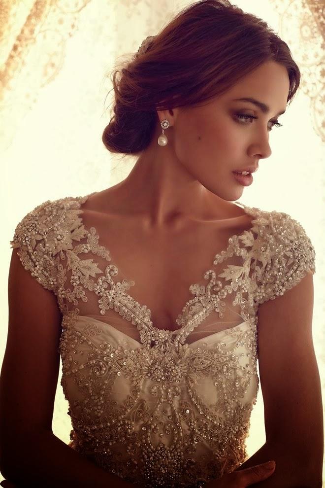 Wedding Dresses For A Third Marriage Discount Wedding Dresses