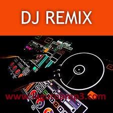 download lagu mp3 remix kemarin seventeen