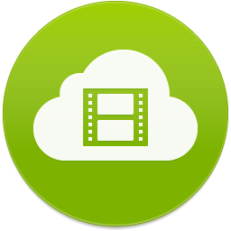 4k Video Downloader v4.15.0.4160 Full version