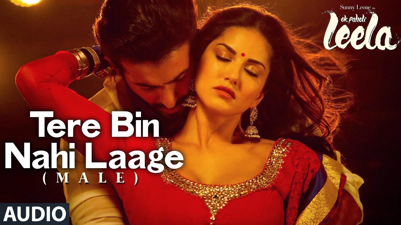 Download Hindi Songs MP3 Online | New Hindi Songs Free - Hungama