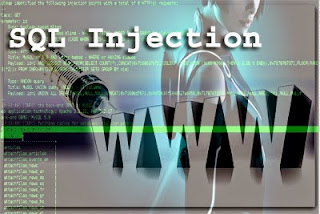 sql injuction picateshackz1
