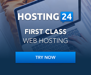 hosting murah, hosting terbaik, domain murah
