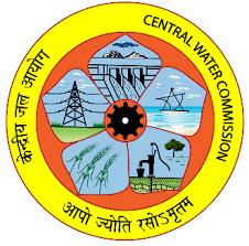 CWC Patna