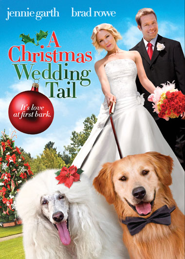 A Christmas Wedding.Its A Wonderful Movie Your Guide To Family And Christmas