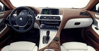 2019 BMW X7 Changements, conception et prix Rumeur