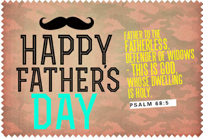 50 happy fathers day 2018 wallpapers pictures images photos pintrest and everywhere happy fathers day 2018 wallpapers pictures images photos pics greetings wishes with fathers day quotes sms messages m4hsunfo