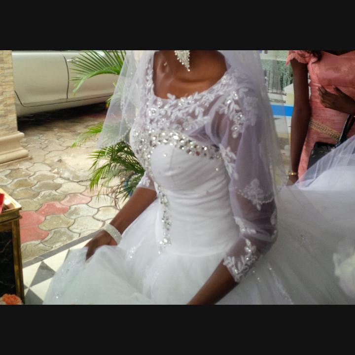 Selling Wedding Dresses 20 Lovely NK WEDDING DRESS
