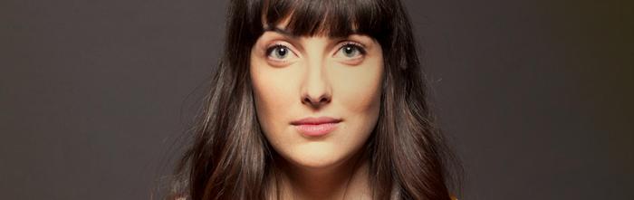 Mulheres na Musica: 5 cantoras que amo - Clarice Falcão