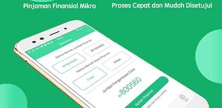 Nomor Call Center CS Rupiah One Pinjaman Uang Online