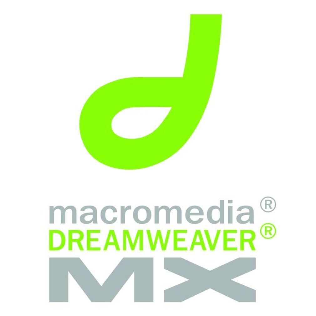 Macromedia dreamweaver 8 key generator
