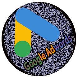 جوجل أدووردز-google adwords