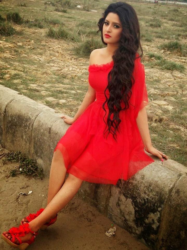 Bangladeshi hot girl sadia islam - 1 part 7