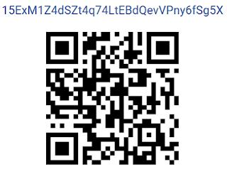 coinexchange bitcoin address