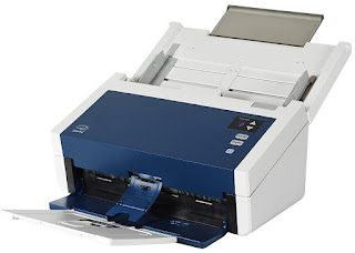 Xerox DocuMate 6440 Drivers Download