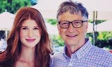 Biografi Jennifer Katharine Gates, Putri Milyuner Bill Gates dan Siapa Pacarnya?