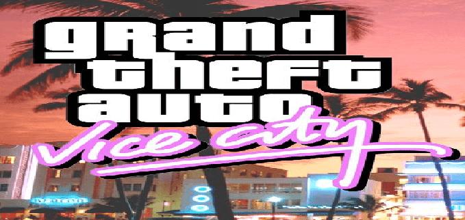 تحميل لعبة جاتا Download GTA 7 للكمبيوتر والاندرويد برابط مباشر وسريع