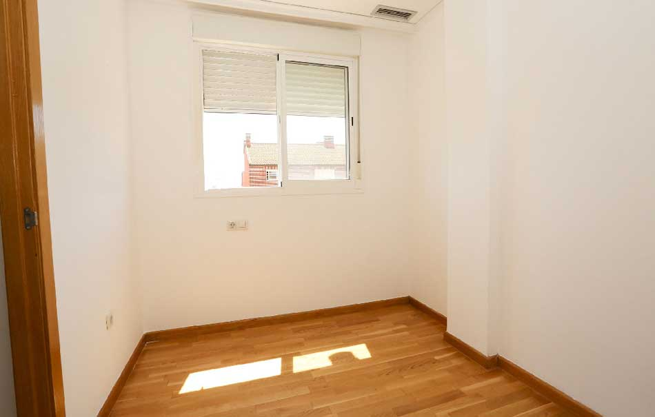 piso en venta calle albocacer almazora dormitorio
