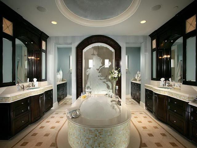 The Italian luxury design of bathroom faucets The Italian luxury design of bathroom faucets The 2BItalian 2Bluxury 2Bdesign 2Bof 2Bbathroom 2Bfaucets 2B3