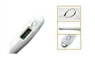 termometer-digital-untuk-bayi.jpg